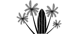 board-palmen