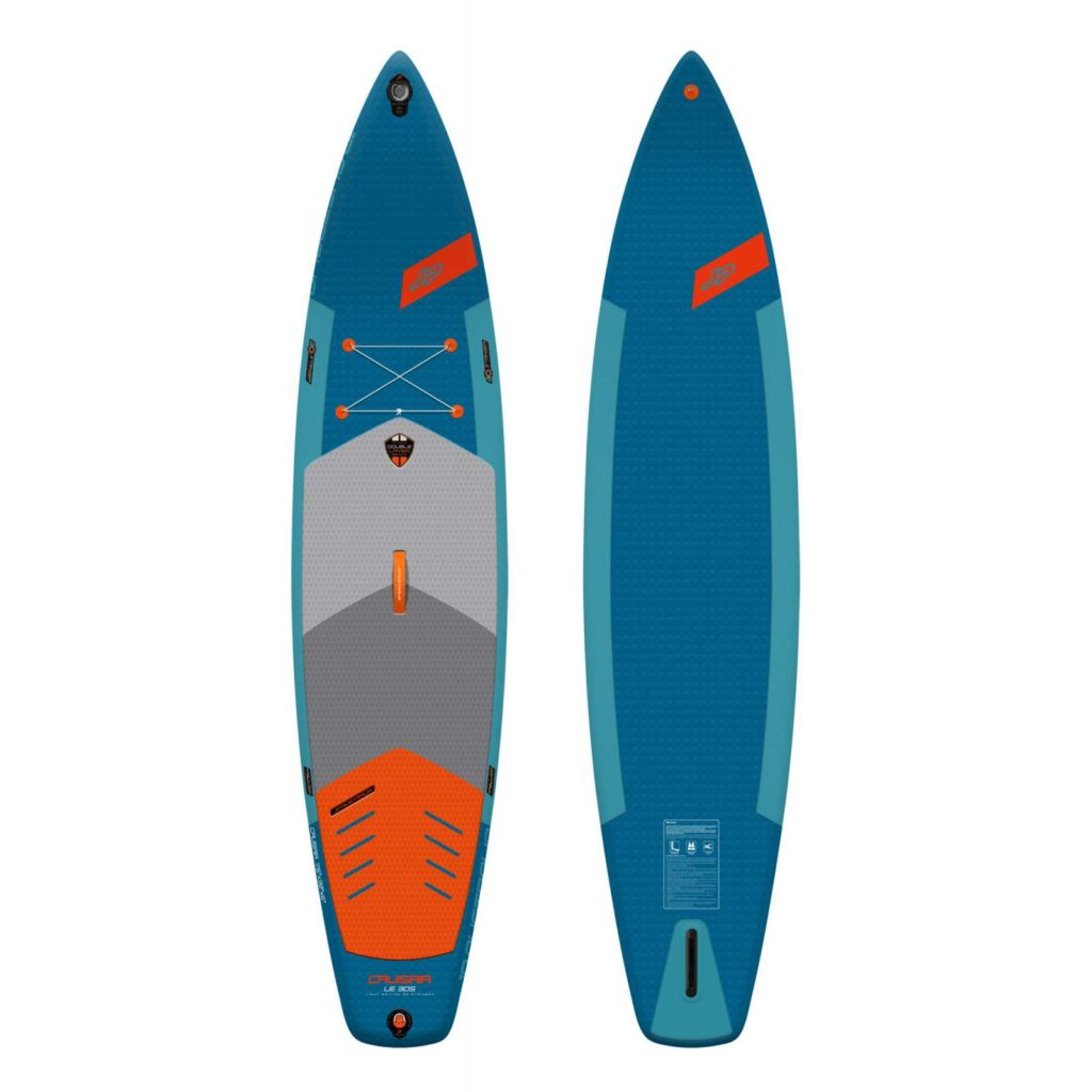 20 JP SUP CruisAir LE 3DS