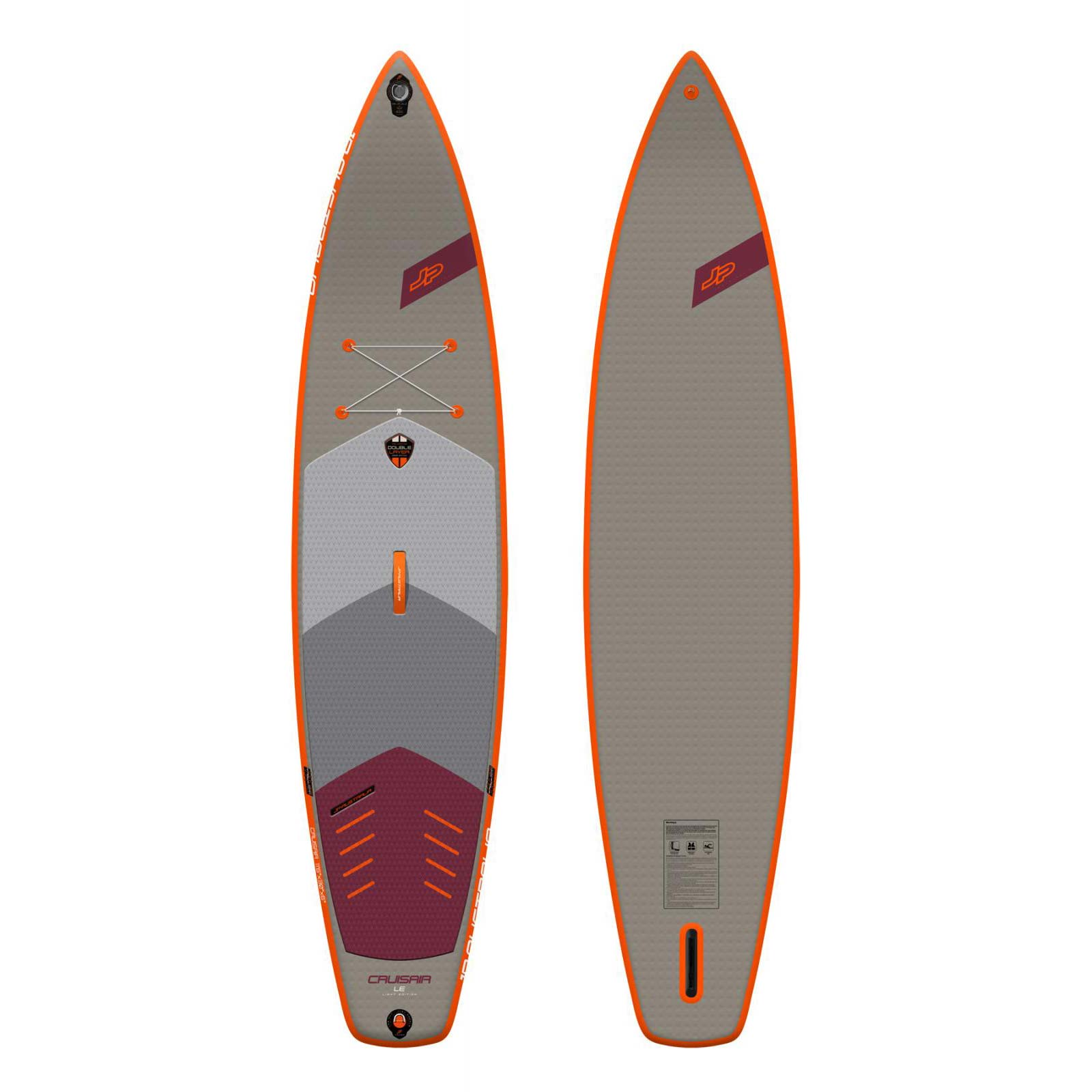 20 JP SUP CruisAir LE