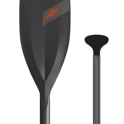 JP SUP Carbon Paddle 3pc