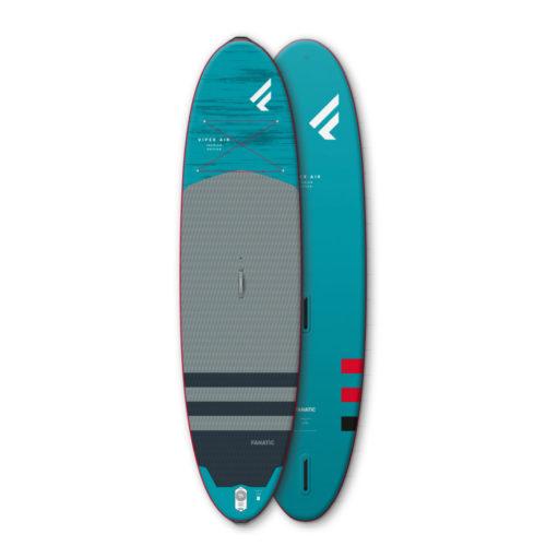 Fanatic Viper Air Windsurf Premium