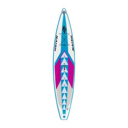"""Naish SUP ONE Air ALANA 12'6"""""""