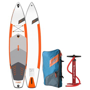 JP SUP CruisAir LE 3DS