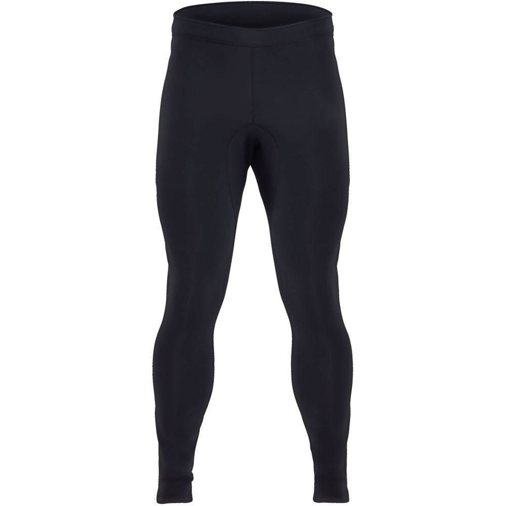 NRS Men's HydroSkin 0.5 Pant