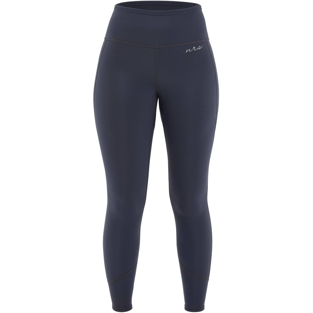 NRS Women's HydroSkin 0.5 Pant