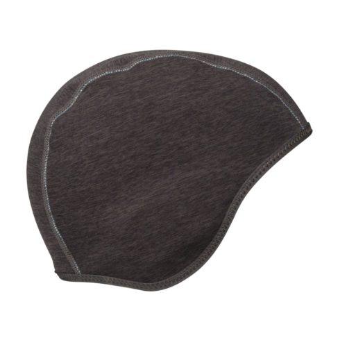 NRS HydroSkin 0.5 Helmet Liner