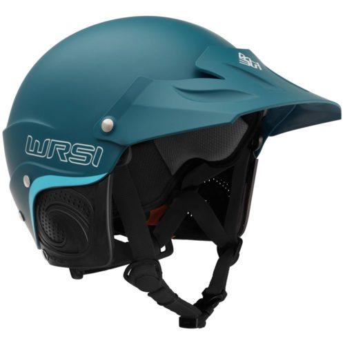 WRSI Current Pro Helmet