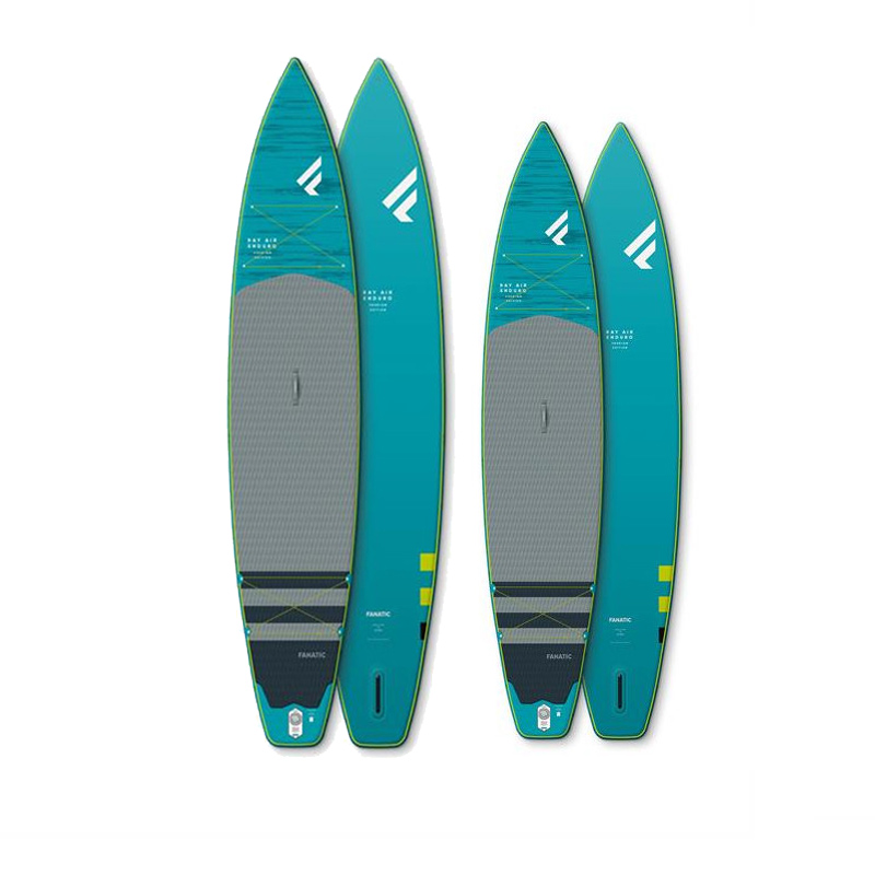 fanatic-ray-air-enduro-premium-SUP-2021