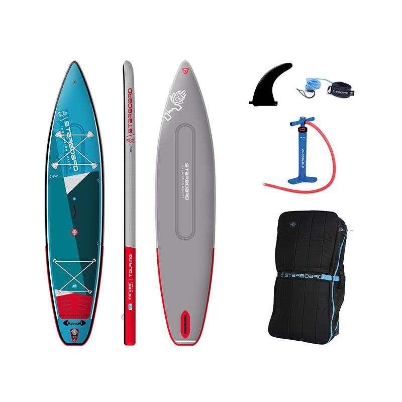 starboard-inflatable-sup-touring-zen-dc-2021